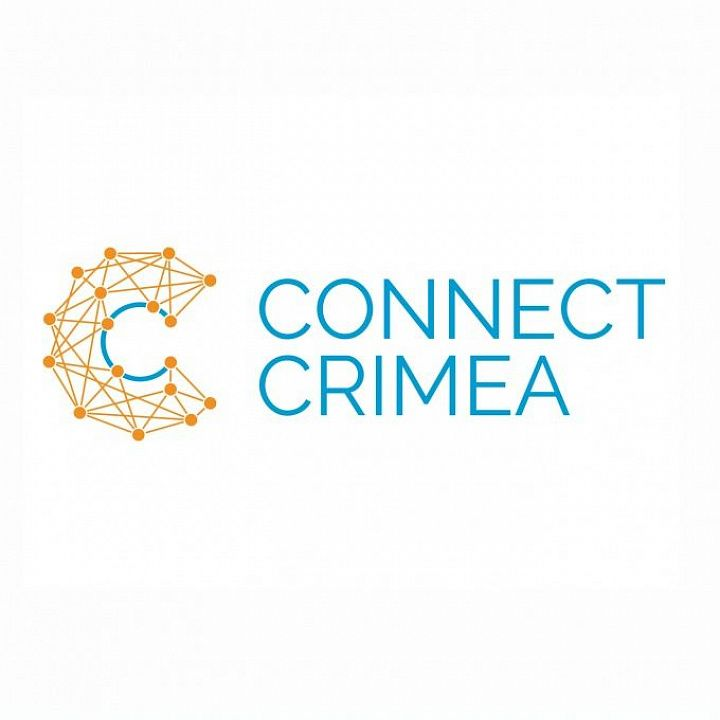 """Plyterra Group"" has participated in the international exhibition ""Connect Crimea"""